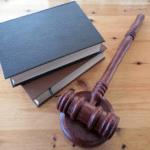 Divorce Lawyer in Tyler