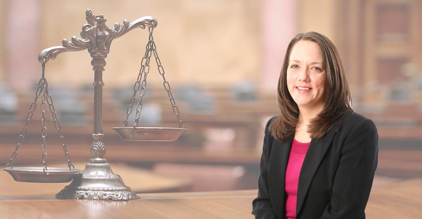 Tyler Divorce Attorney
