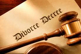 Henderson Divorce Attorney